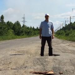 В Хабаровском крае в 2020 году отремонтируют 150 км дорог