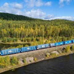 ВСМ «Москва – Санкт-Петербург» потребует 750 млрд. рублей государственной поддержки