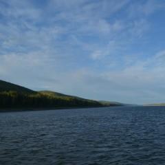 Заключено концессионное соглашение по мосту через Лену в Якутии