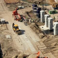 Для строительства Большого казанского кольца выкупят около 150 земельных участков