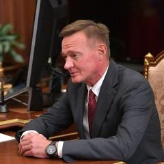 Губернатор Курской области поддержал постепенную отмену транспортного налога в регионе