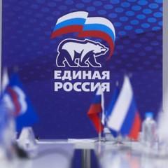 Депутаты в первом чтении одобрили проект бюджета на 2020 год