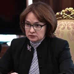 Годовая инфляция в России в марте достигла 5,79%