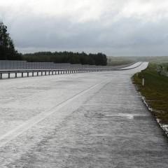Южный обход Нижнего Новгорода должны завершить в 2024 году