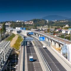 Калужская область на 60% перевыполнила показатели «дорожного» нацпроекта в 2019 году