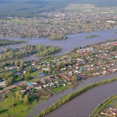 Иркутская область и Коми получат 450 млн. рублей на восстановление дорог