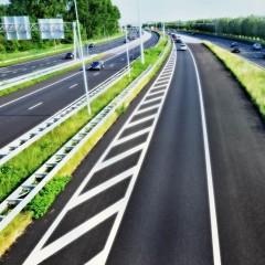 Правительство создает организацию для развития международных транспортных коридоров