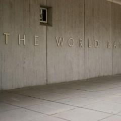 Всемирный банк снизил прогноз роста российской экономики до 1%