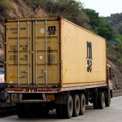 Министерство транспорта РФ против запрета на эксплуатацию старого коммерческого транспорта