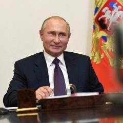К 2025 году построят трассу «Москва-Казань» и продлят ее до Екатеринбурга