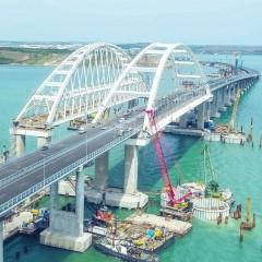 Президент дал поручения Правительству по выполнению крупных инфраструктурных проектов