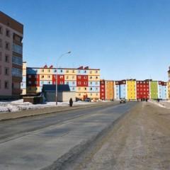 Весенние ограничения на Чукотке вступят в силу с 11 мая