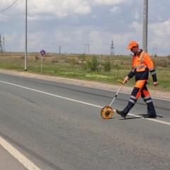 В России испытают автопоезд для автоматической диагностики дорог