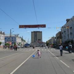 Строительство восточного обхода Иванова начнется в III квартале 2020 года