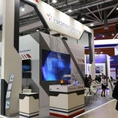 Минпромторг предлагает обнулить НДС на российскую электронику