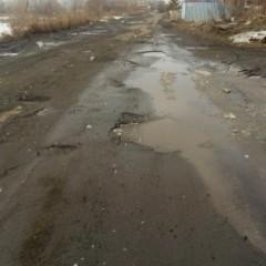 Движение грузовиков в Челябинской области ограничат с 12 апреля