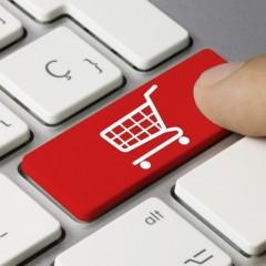 Рынок интернет-торговли в России за два месяца 2021 года вырос на 44%