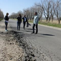 В Карачаево-Черкесии установят второй автоматический пункт весогабаритного контроля