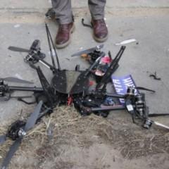 «Почта России» готовится к использованию беспилотников на Чукотке
