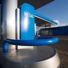 В Иркутской области снизили транспортный налог на «газовые» машины