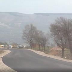 Дорогу между Пятигорском и Карачаевском отремонтируют к концу 2022 года
