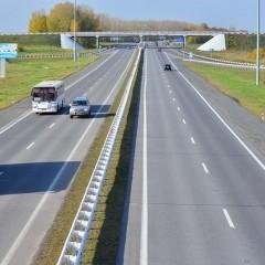 Дорога «Кемерово-Ленинск-Кузнецкий» будет достроена к концу 2019 года
