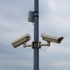 Камеры в Москве хотят подключить к проверке диагностической карты