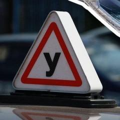 Реформа экзамена на водительские права перенесена на 1 апреля 2021