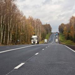 Электронный путевой лист внедрят в России в 2022 году