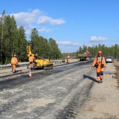 В Карелии 96 аварийных мостов отремонтируют по новой федеральной программе