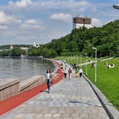 С 9 июня в Москве отменяют самоизоляцию и пропускную систему