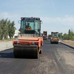Регионам выделят 6 млрд. рублей на реконструкцию дорожной сети