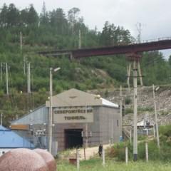 Второй Северомуйский тоннель на БАМе предложили строить по концессии