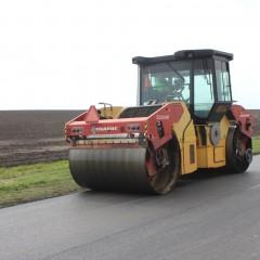 В 2021 году в рамках нацпроекта отремонтируют 16 тыс. км дорог