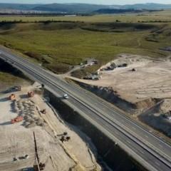 Трассу «Таврида» в Крыму включили в перечень федеральных дорог