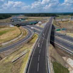 Правительство утвердило новые правила пользования платными дорогами