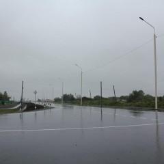 Дорога «Биробиджан-Ленинское» в ЕАО может стать федеральной