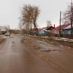 В Нижегородской области движение грузовиков ограничат с 1 апреля