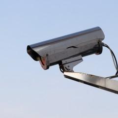 Власти Удмуртии до 2021 года выделят 235 млн. рублей на установку дорожных камер