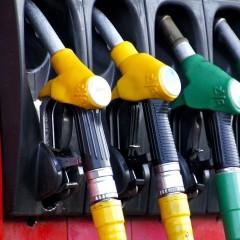 Нефтяникам порекомендуют нарастить выпуск топлива