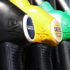 Цены на бензин в России с 12 по 16 августа не изменились