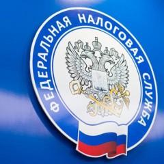 Перевозчики Новосибирской области просят снизить ставки по «упрощенке»