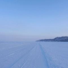 В России вступил в силу закон о строительстве безальтернативных платных дорог на Крайнем Севере