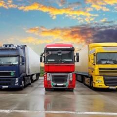 Страны ЕАЭС ускорят либерализацию каботажных автомобильных перевозок