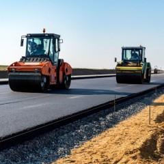 К строительству Широтной магистрали в Санкт-Петербурге планируют приступить в 2020 году