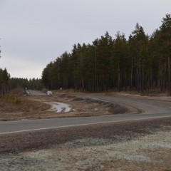 В Бурятии отремонтируют 110 км автомобильных дорог в 2020 году
