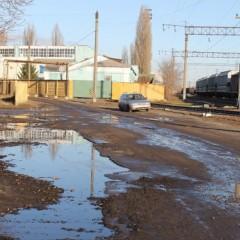В Воронежской области весенние ограничения введут только с 15 апреля