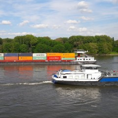 Якутия внедрит мониторинг северного завоза через информационную систему