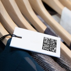 В России стала доступна маркировка комплектов товаров