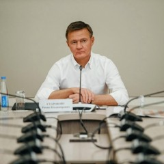 Губернатор Курской области предложил отменить транспортный налог